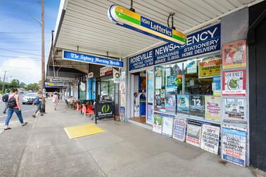 41 Hill Street Roseville NSW 2069 - Image 2