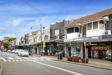 41 Hill Street Roseville NSW 2069 - Image 3