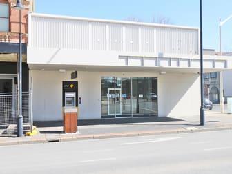 42 Fitzmaurice Street Wagga Wagga NSW 2650 - Image 2