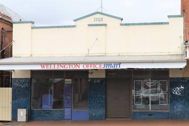 50 Maughan Street Wellington NSW 2820 - Image 1
