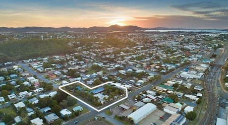 83 Toolooa Street South Gladstone QLD 4680 - Image 2