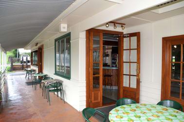Roadvale QLD 4310 - Image 2