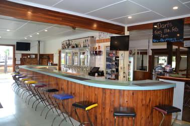 Roadvale QLD 4310 - Image 3