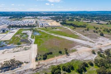 Proposed Lot, 9500 Woollcott Avenue Brabham WA 6055 - Image 3