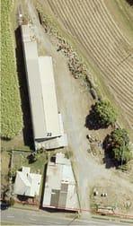 18-22 Kinchant Dam Road North Eton QLD 4741 - Image 1