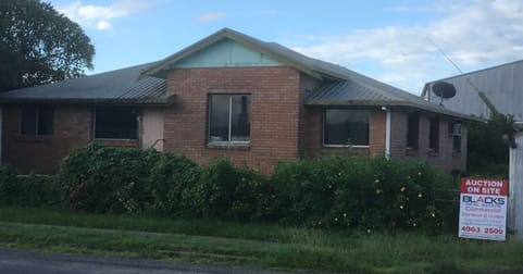18-22 Kinchant Dam Road North Eton QLD 4741 - Image 2