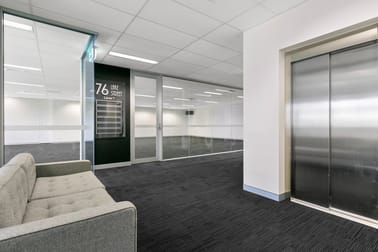 76 Lake Street Cairns City QLD 4870 - Image 3