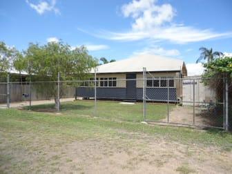 17 Truscott Street Garbutt QLD 4814 - Image 1