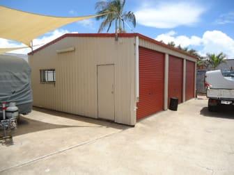 17 Truscott Street Garbutt QLD 4814 - Image 2