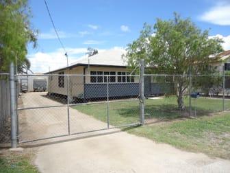 17 Truscott Street Garbutt QLD 4814 - Image 3