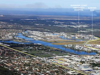 6/9 Commerce Avenue Warana QLD 4575 - Image 3