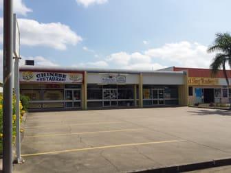 295 Richardson Rd Rockhampton City QLD 4700 - Image 1