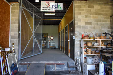 63 Hope Street Warialda NSW 2402 - Image 3