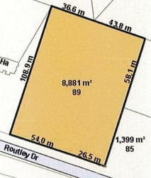 89-95 Routley Drive Kooralbyn QLD 4285 - Image 1