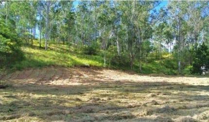 89-95 Routley Drive Kooralbyn QLD 4285 - Image 3