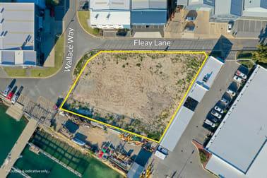 Lot 16 Wallace Way Fremantle WA 6160 - Image 2