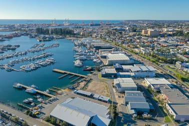 Lot 16 Wallace Way Fremantle WA 6160 - Image 3