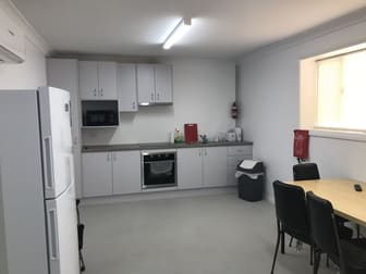 2 Angus Street Forbes NSW 2871 - Image 3
