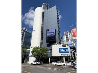 18 & 19/231 North Quay Brisbane City QLD 4000 - Image 1