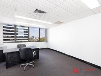 18 & 19/231 North Quay Brisbane City QLD 4000 - Image 2