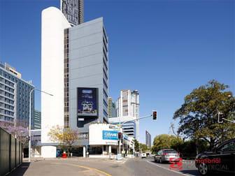 18 & 19/231 North Quay Brisbane City QLD 4000 - Image 3