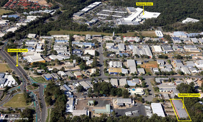 Unit 12/11 Bartlett Street Noosaville QLD 4566 - Image 1