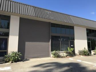 Unit 13/11 Bartlett Street Noosaville QLD 4566 - Image 2