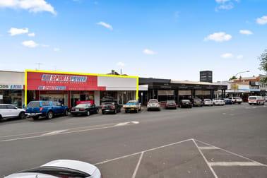 534-536 Olive Street Albury NSW 2640 - Image 1