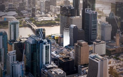 62 Queen Street Brisbane City QLD 4000 - Image 3