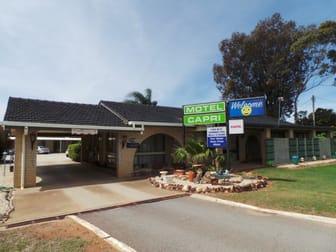Balranald NSW 2715 - Image 2
