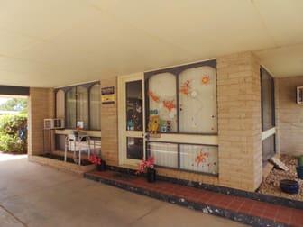 Balranald NSW 2715 - Image 3
