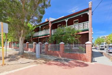 54 & 56 Lindsay Street Perth WA 6000 - Image 1