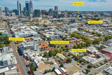 54 & 56 Lindsay Street Perth WA 6000 - Image 2