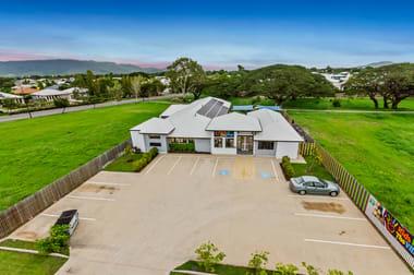 7 Holyoak Avenue Oonoonba QLD 4811 - Image 2