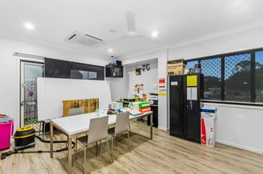 7 Holyoak Avenue Oonoonba QLD 4811 - Image 3
