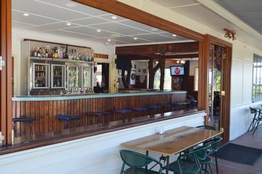 320 Gray Street Roadvale QLD 4310 - Image 2