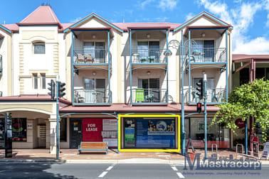 89 Melbourne St North Adelaide SA 5006 - Image 1