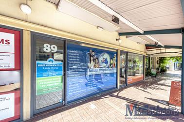 89 Melbourne St North Adelaide SA 5006 - Image 2