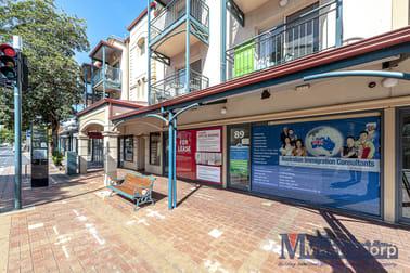 89 Melbourne St North Adelaide SA 5006 - Image 3