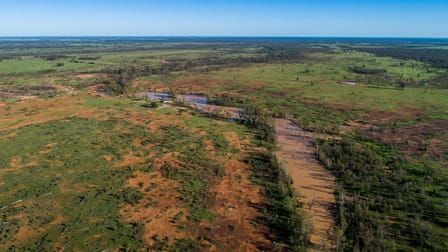 """""""Clearwater"""" 574 WINDEMERE ROAD Glenmorgan QLD 4423 - Image 2"""