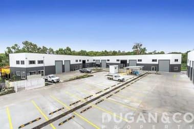 220-224 New Cleveland Road Tingalpa QLD 4173 - Image 3