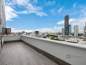 67 St Pauls Terrace Spring Hill QLD 4000 - Image 3