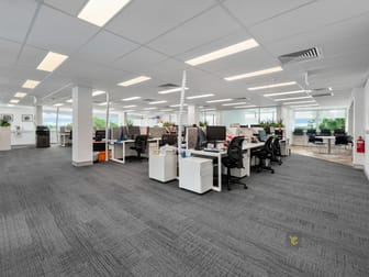 67 St Pauls Terrace Spring Hill QLD 4000 - Image 1
