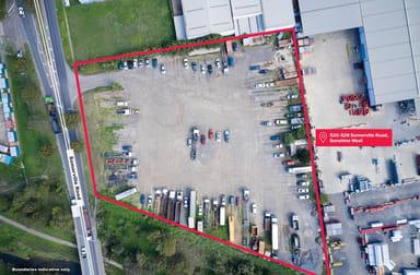 520-528 Somerville Road Sunshine West VIC 3020 - Image 1