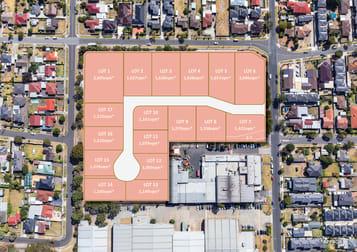 26-30 Parsons Avenue Springvale VIC 3171 - Image 3