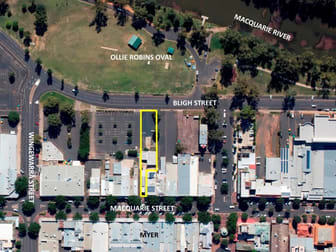 111 Macquarie Street Dubbo NSW 2830 - Image 3