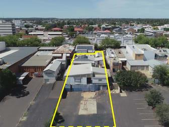 111 Macquarie Street Dubbo NSW 2830 - Image 2