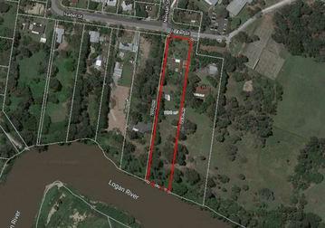 31-33 Isabel Street Loganlea QLD 4131 - Image 1