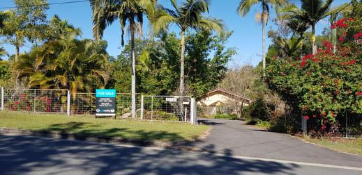 31-33 Isabel Street Loganlea QLD 4131 - Image 2