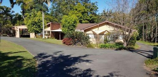 31-33 Isabel Street Loganlea QLD 4131 - Image 3